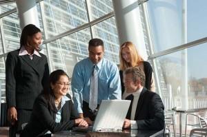 Servicii firma contabilitate