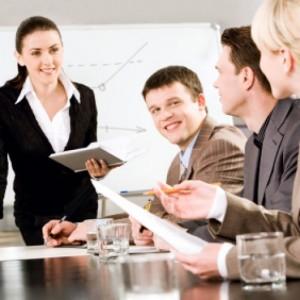 resurse umane - HR